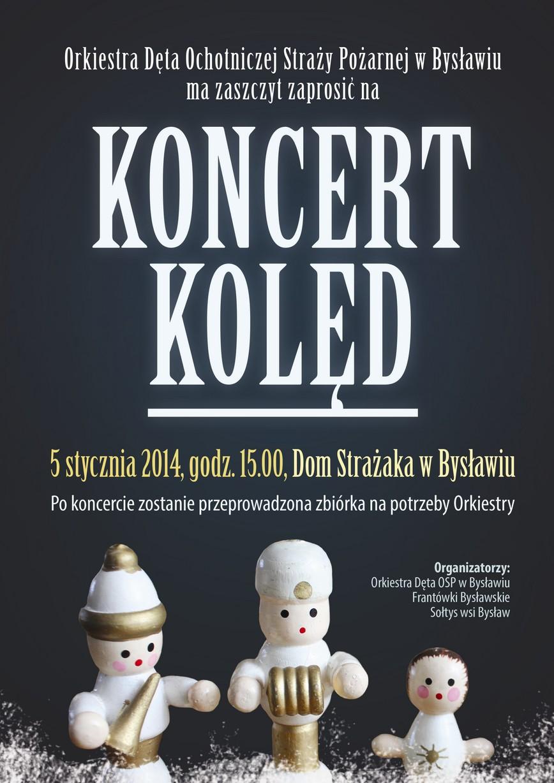koncert_koled_plakat[3]