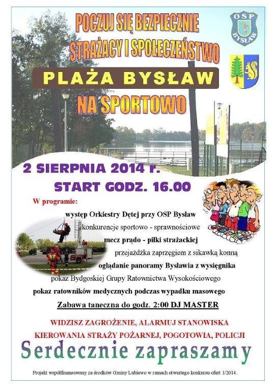 plazabyslawnasportowo