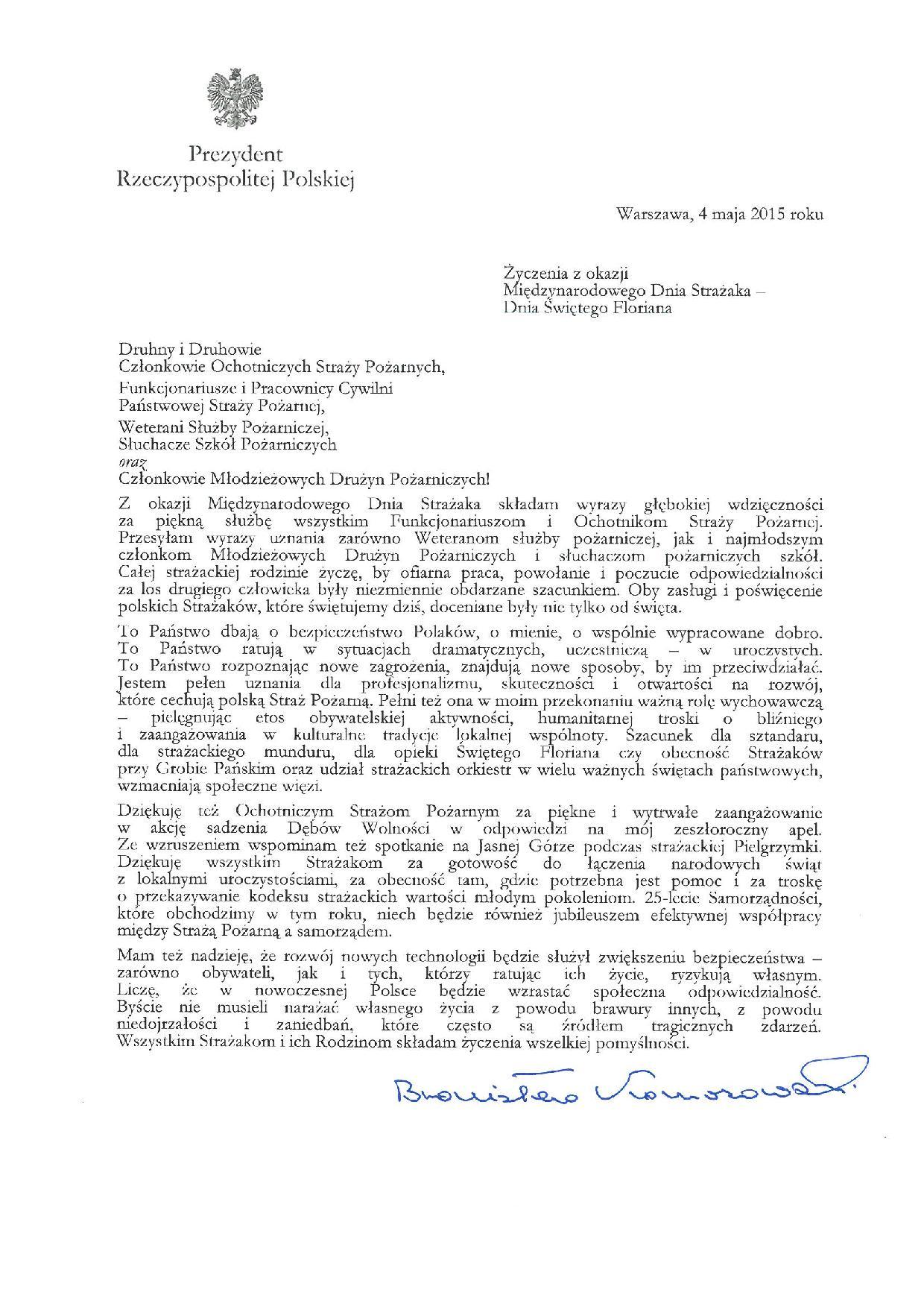 ZyczeniaPrezydentaRP-page-001