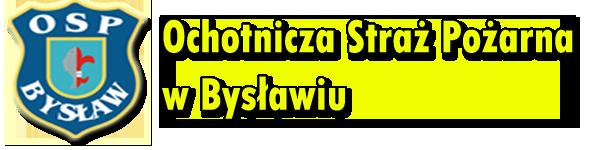 ospbyslaw.pl